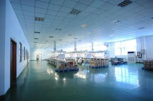 Migliore indicatore luminoso della mensola di illuminazione di vendite LED con resistenza di qualità superiore