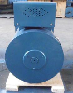 piccolo alternatore 230V 3kw della st 3kw con la spazzola