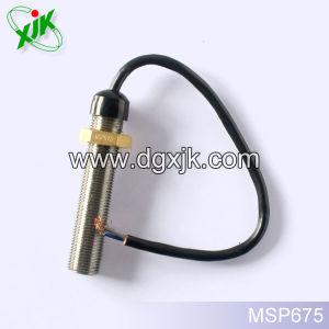 Sensor de velocidade do MSP675