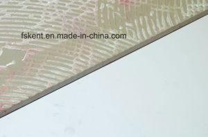 600x600mm, 800x800mm, 1000x1000mm, 600X1200M en marbre poli vitrée pleine copie Faïence pour l'étage & Wall