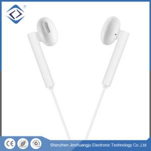 Водонепроницаемый 3,5 Plug-in-Ear стерео проводные наушники для запуска