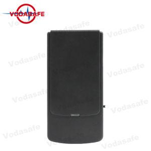 Mini-Pocket Tri-Band CDMA/GSM/3G celular CDMA 850 MHz GSM-894 MHz, 925MHz-960MHz