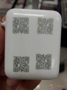 30Вт станок для лазерной маркировки