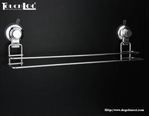 بالجملة جدار يعلى غرفة حمّام ضعف فوطة علاّق [دغ-سف1014-]