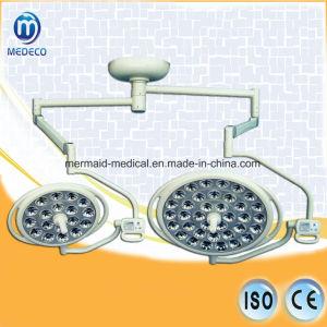 操作ランプ(NEWTECH LED700700 ECOU0001)