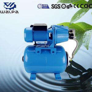 Zuverlässiges Leistungs-Automobil spritzt selbstansaugende Wasser-Pumpe