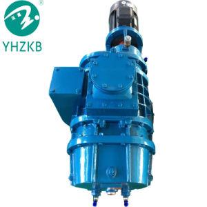 Pulsometro di radici della fabbrica Zjb-300 di Yulong da vendere