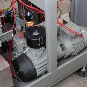 Alloggiamento basso della prova di elevata altitudine di pressione d'aria di simulazione ambientale di alta esattezza