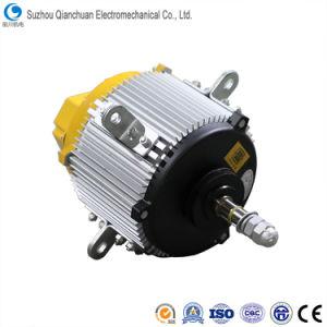 Ys Serie Wechselstrommotor für Ventilator 550W