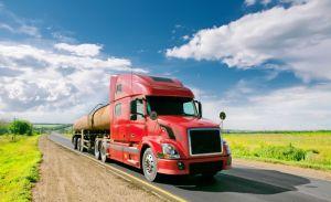 Tanker-LKW DVR des Fahrzeug-4CH H. 264 professioneller industrieller des Bus-4G mobiler DVR