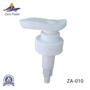 28/400 Tornillo nuevo PP de la bomba de loción para el riego