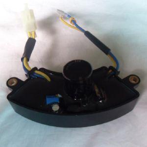 Generator AVR 2.5Kw Moon Qualidade de plástico