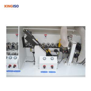 Mfz504A de la Carpintería de PVC de la máquina automática de cantos Precio