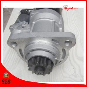 Heißer verkaufenauto-Cummins- EngineErsatzteil-Motor 2871256