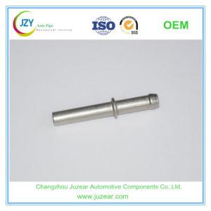 カスタマイズされた自動車流動共同コネクターの冷却剤のステンレス鋼の管
