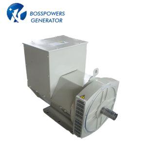 60Hz 3 Phase 134kw Uci274e générateur électrique dynamo de l'alternateur