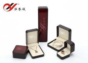 [هيغت] نوعية [لثرتّ] ورقة مجوهرات بلاستيكيّة يعبّئ صناديق مع دهانة تغطية