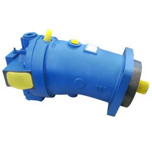 オープン回路の可変的な油圧ピストン・ポンプ(A7V107)