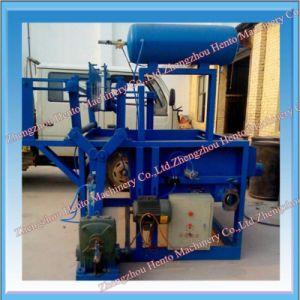 Fornecedor de profissionais da máquina de tabuleiro de ovos de alta capacidade