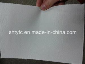 Цены от продажи с возможностью горячей замены фильтра из стекловолокна тканью Tyc-21302-1