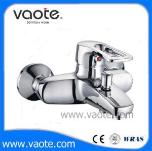 適正価格(VT11801)の単一のレバーの浴室のコックかミキサー