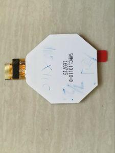 Modulo dell'affissione a cristalli liquidi della visualizzazione dell'affissione a cristalli liquidi dello schermo dell'affissione a cristalli liquidi piccolo
