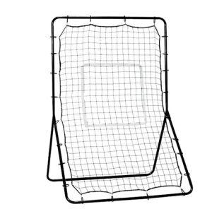 3 formas de lanzamiento conjunto de entrenador de béisbol (elemento sin el FSS B24)