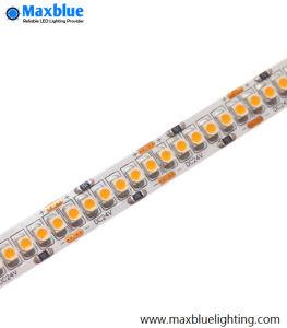 3528 TIRA DE LEDS SMD LED/240M
