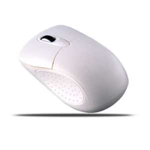 Nette drahtlose Maus (WM-156 Mini)