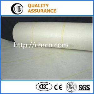 6640 Nmn Nomex бумаги композитный короткого замыкания бумаги