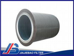 98262/194 confrontare l'elemento filtrante del separatore del gasolio per il compressore d'aria