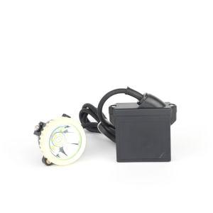 Лучшие продажи 10000 люкс светодиодные фары освещения добычи KL5lm