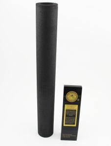 20  Shell CTO van de Kokosnoot de Filter van het Blok van de Koolstof (HOCB)