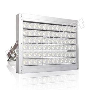 120W Reflector LED de exterior IP66 El ahorro de energía