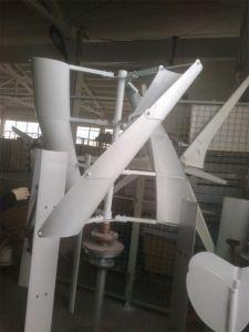 Générateur de vent de l'énergie de substitution 600W 48V