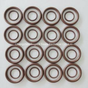 Hochleistungs- Viton/FKM Rubber Oring für Sealing