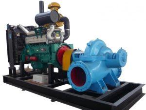 China de promoción de los conjuntos de la bomba de agua para riego
