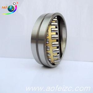 Las escaleras mecánicas del rodamiento de rodillos autoalineadores 23020CA/W33