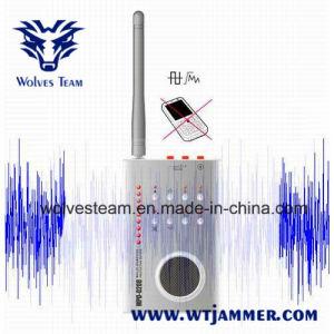 Nieuwe Bevordering voor de Detector van de Radiofrequentie/de Detector van het Insect