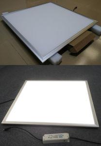 ホテルのための防眩60X60cm Dimmableによって引込められるアルミニウムLEDの照明灯