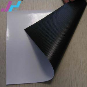 Flex rodillo para la impresión al aire libre banner de publicidad