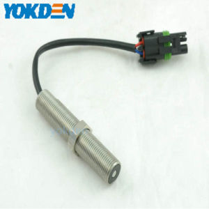 3034572 5/8 el ancho de vía del generador de piezas de repuesto de tamaño del sensor de velocidad