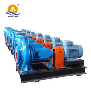 Salz-Meerwasser-Edelstahl-Raum-Wasser-Bewässerung-Pumpe