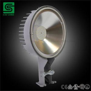 南アメリカ安い価格の太陽LEDの街灯