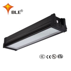 Verdura di illuminazione di orticoltura/indicatore luminoso Flowering della pianta degli interruttori LED