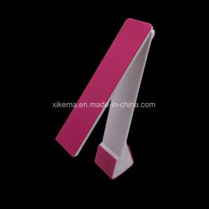 Indicatore luminoso chiaro d'attenuazione ricaricabile moderno del libro di colore LED del USB