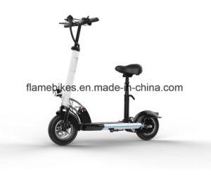 600w scooter lectrique avec f r suspension 600w scooter lectrique avec f r suspension fournis. Black Bedroom Furniture Sets. Home Design Ideas