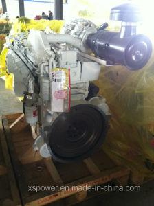 바다 배 발전기를 위한 Geneuine 6CT8.3-GM115 Dcec Cummins 디젤 엔진