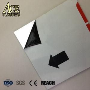 La meilleure qualité de l'aluminium Profil Extrusive Film de protection de surface