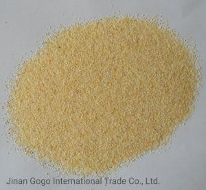 100-120 mesh Primeiro Grau de alho desidratado em pó